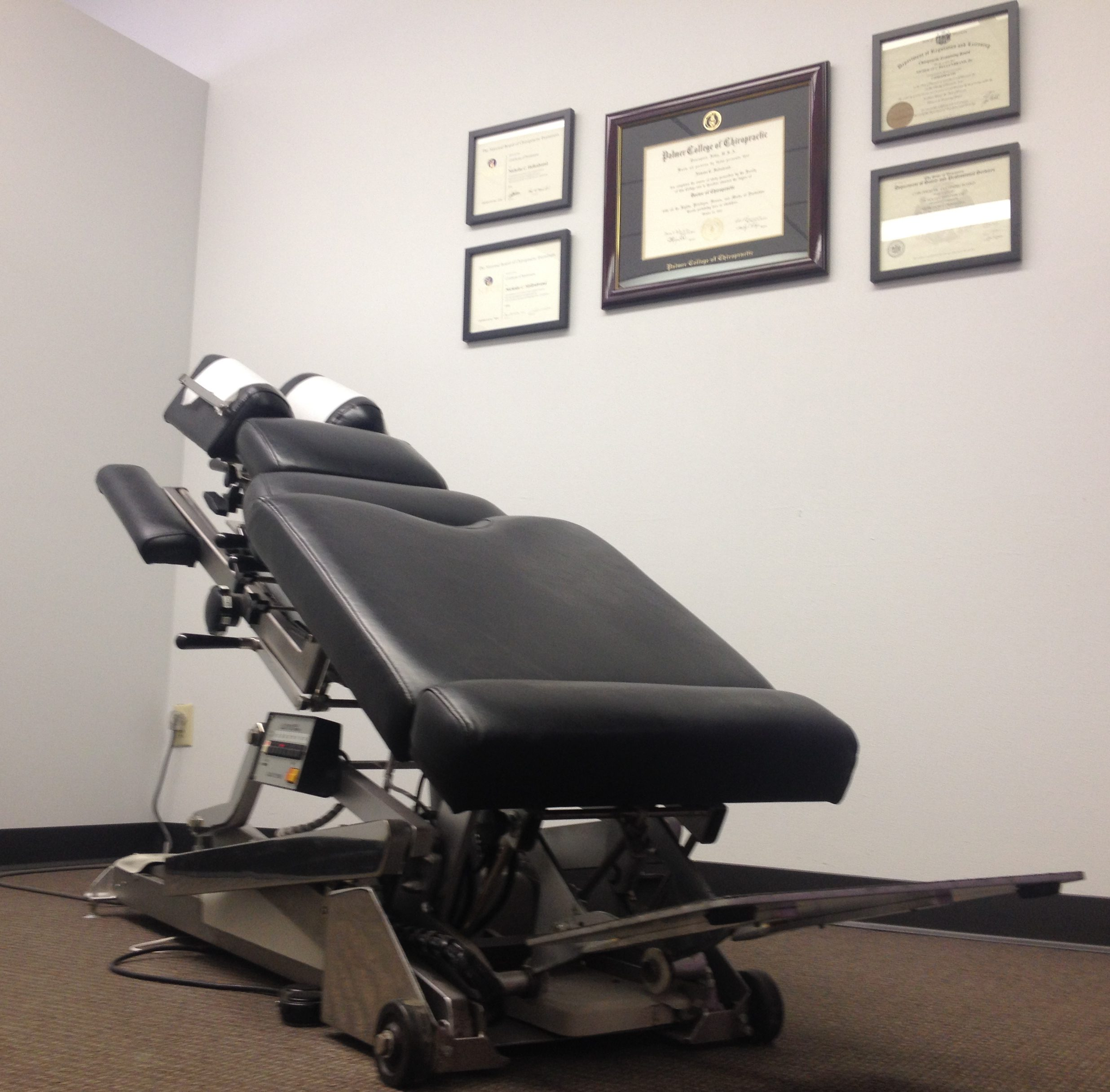 HRC, HR chiropractic, chiropractors, chiropractor, waunakee, 53597, health, wellness, health care, adjustment